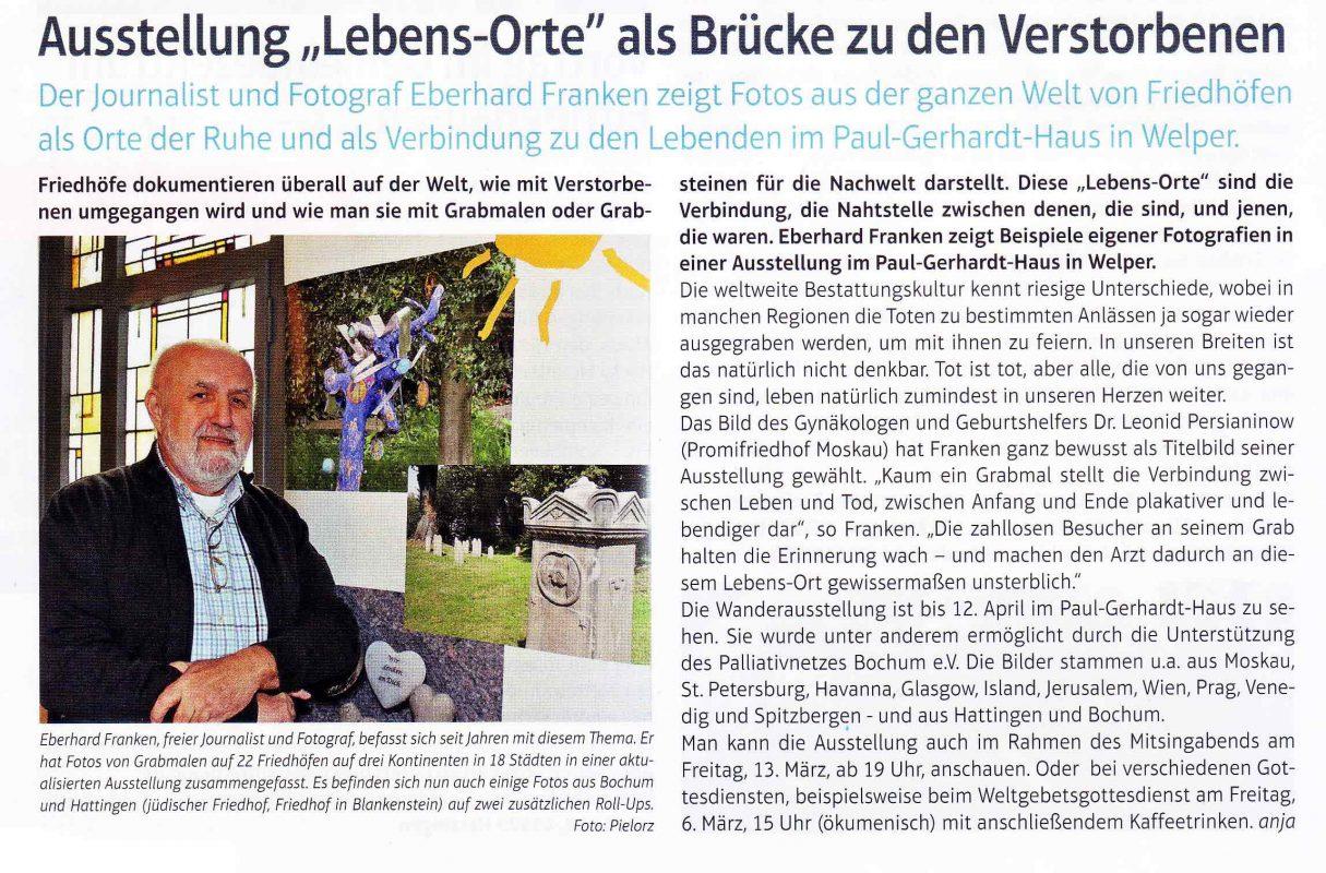 artikel_lebens_orte_2