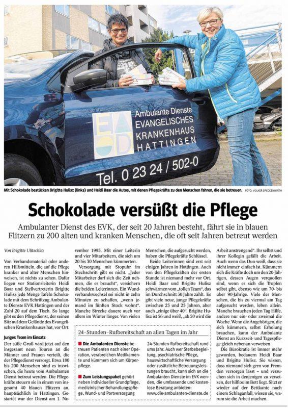 bild1_text_und_pr_arbeit