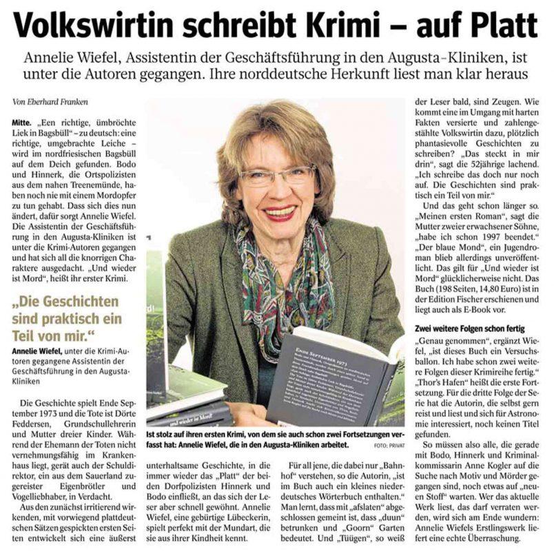 bild_text_und_pr_arbeit