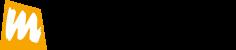 logo_navigation